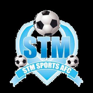 STM Sports F.C.