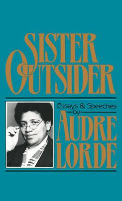 Sister outsider cover.jpg