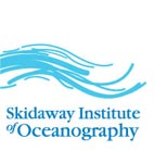 Skidway institute of oceanography logo.png