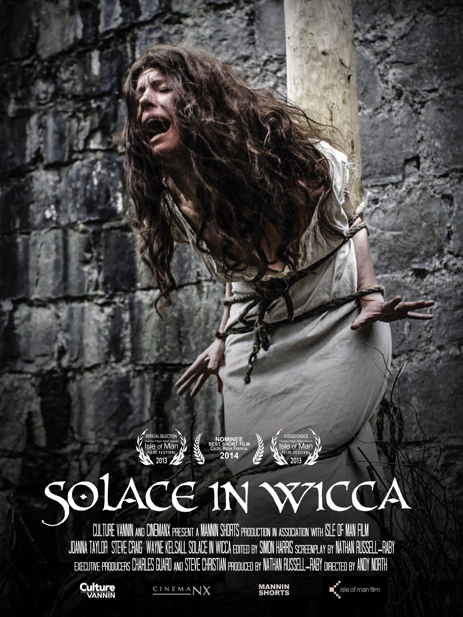 File:Solace in Wicca Poster.jpg