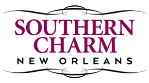 Southern Charm New Orleans Quotes