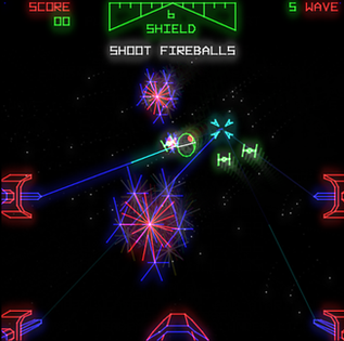 https://upload.wikimedia.org/wikipedia/en/5/5f/Star_wars_gameplay.png