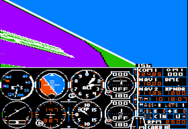 Sublogic_Flight_Simulator_II.png