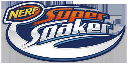 Super soaker logo.png