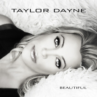 Taylor Dayne — Beautiful (studio acapella)
