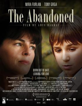 Abandon Film