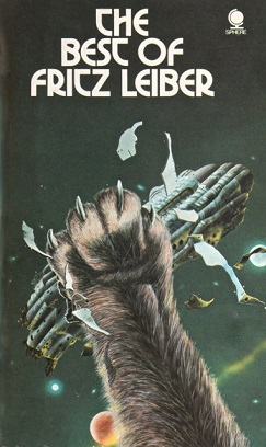 The Best of Fritz Leiber.jpg