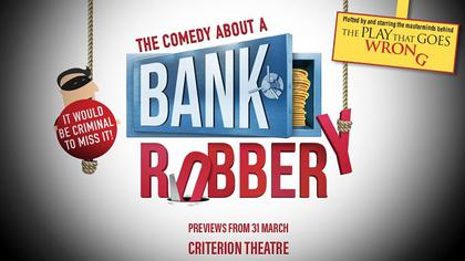 The Comedy About a Bank Robbery.jpg
