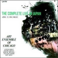 The Complete Live in Japan.jpg