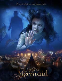 The Little Mermaid 2018 poster.jpg