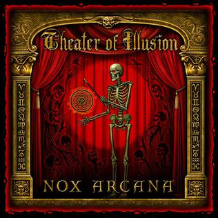 Covers από CDs - Σελίδα 4 Theater_of_Illusion