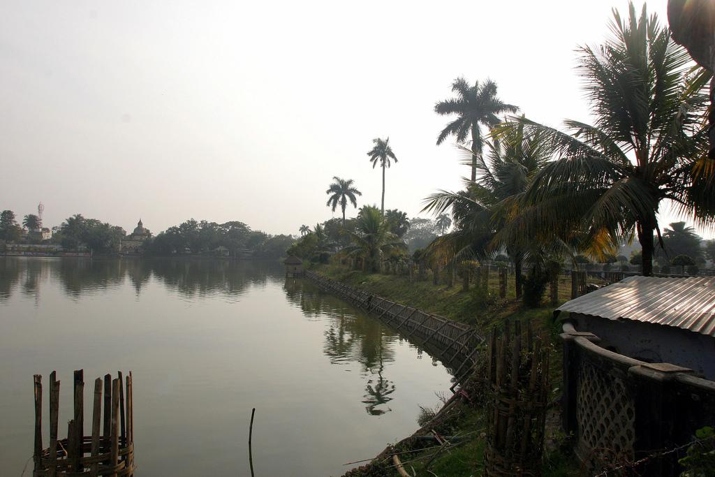 Tripura Beautiful Landscapes of Tripura