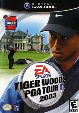 Tiger Woods Pga Tour  Masters Historic Edition Pc