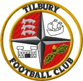 Tilbury F.C. Association football club in England