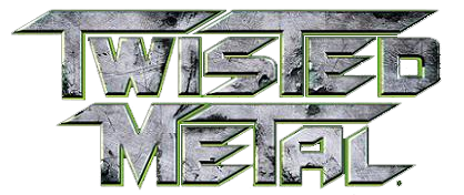 IMAGE(http://upload.wikimedia.org/wikipedia/en/5/5f/Twisted_Metal_Series_Logo.png)