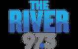 classic rock radio station in Harrisburg, Pennsylvania, United States