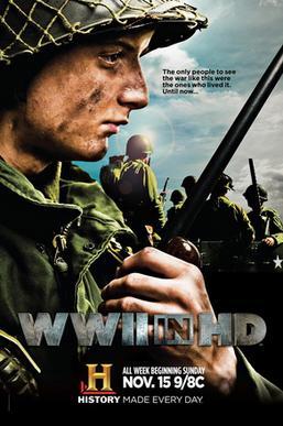 http://upload.wikimedia.org/wikipedia/en/5/5f/WWII_in_HD_Promo_Poster.jpg