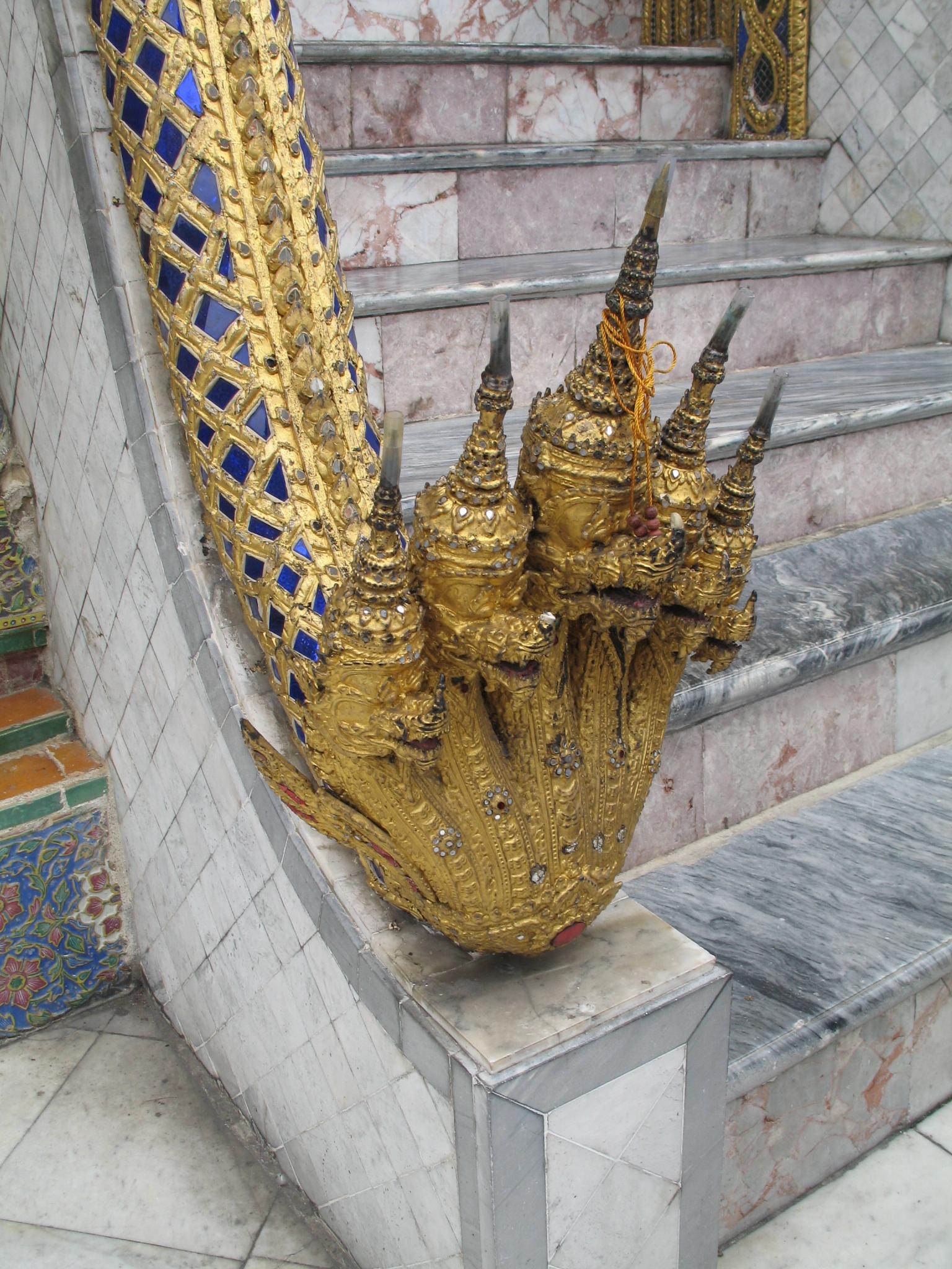 Naga Wikipedia