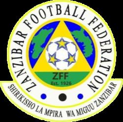 Zanzibar Football Federation