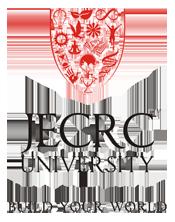 6%2f60%2fjecrc university