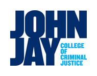 6%2f60%2fjohn jay logo