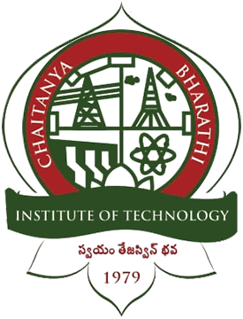 6%2f68%2fchaitanya bharathi institute of technology logo