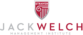 6%2f68%2fjack welch management institute logo