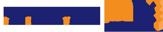 6%2f68%2fsaudi electronic university logo