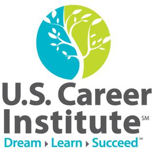 6%2f68%2fu.s. career institute logo