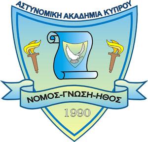 6%2f69%2fcyprus police academy new logo