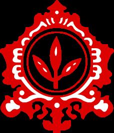 6%2f6a%2fajc bose college logo