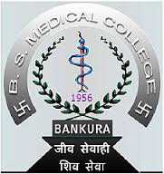 6%2f6b%2fbankura sammilani medical college logo