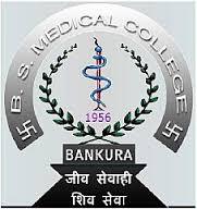 6%2f6b%2fbankura sammilani medical college logo