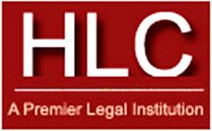 6%2f6b%2fhaldia law college logo