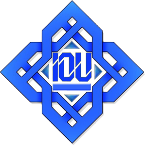 6%2f6f%2fislamic online university logo