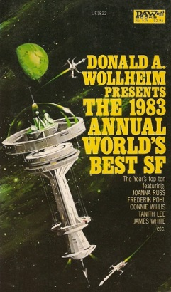 1983 Annual World's Best SF.jpg