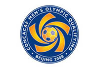 2008 CONCACAF Mens Olympic Qualification.jpg
