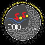 2018 Oceania Swimming Championships