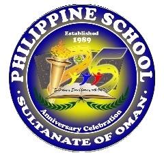 Philippine School Sultanate of Oman Private school in Oman