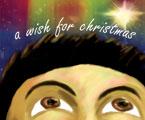 <i>A Wish for Christmas</i> 2006 studio album by Hangad