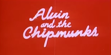 alvin and the chipmunks 1983 tv series wikipedia