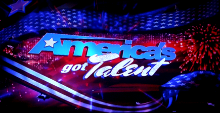 File:America's Got Talent logo.png