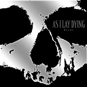 <i>Decas</i> compilation album by As I Lay Dying