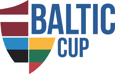 Baltic Cup (football) - Wikipedia