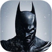 Batman Arkham Origins mobile logo.png