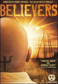 Believers dvd.jpg