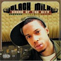 Black-Milk-2005.jpg