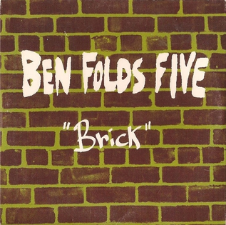 Brick-single-cover.jpg