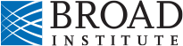 Broad Institute logo.png