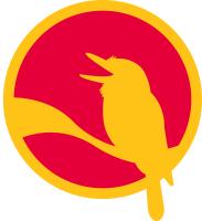 Calgary Kookaburras